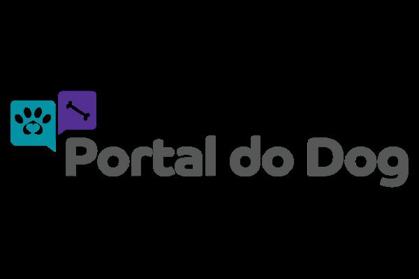 Portal do Dog
