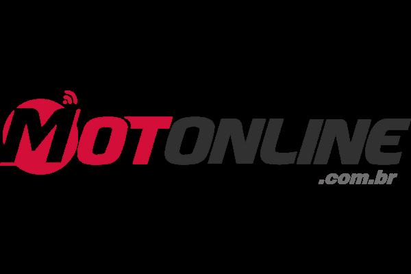 Motonline