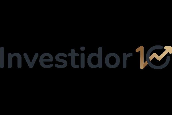 Investidor 10